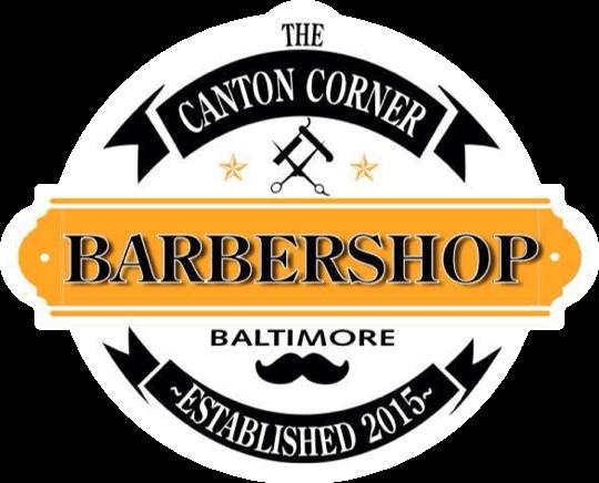 Canton Corner Barbershop