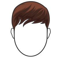 Regular Haircut
